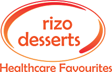 Rizo Healthcare Favourites
