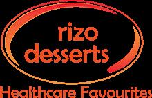 Rizo Desserts